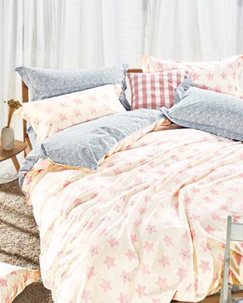 Commodus, Интернет-Магазин домашнего текстиля Пермь, купить постельное белье Пермь, купить постельное белье, купить постельное белье Постельное белье оптом Пермь, TS02-X63-70 код1002Пермь