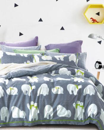 Commodus, Интернет-Магазин домашнего текстиля Пермь, купить постельное белье Пермь, купить постельное белье, купить постельное белье Постельное белье оптом Пермь, TS03-X57 код1003Пермь