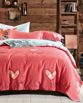 Commodus, Интернет-Магазин домашнего текстиля Пермь, купить постельное белье Пермь, купить постельное белье, купить постельное белье Постельное белье оптом Пермь, TS03-X61 код1003Пермь