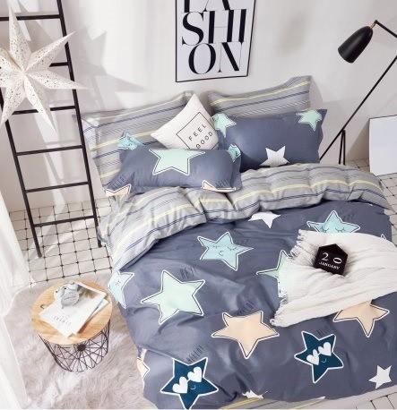 mega-zvezda-2673-1-3
