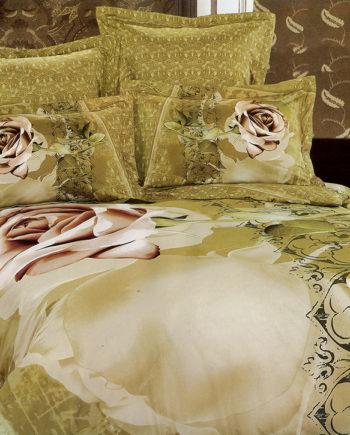 Commodus, Интернет-Магазин домашнего текстиля Пермь, купить постельное белье Пермь, купить постельное белье, купить постельное белье Постельное белье оптом Пермь, TS04-778/1 код1005Пермь