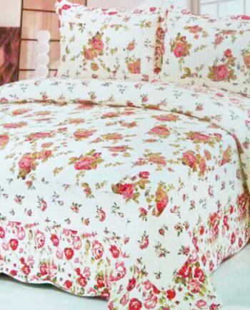 Commodus, Интернет-Магазин домашнего текстиля Пермь, купить пледы Пермь, купить пледы, купить покрывала Пермь, купить покрывала, PW333-159 КОД2060