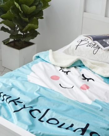 Commodus, Интернет-Магазин домашнего текстиля Пермь, купить пледы Пермь, купить пледы, купить покрывала Пермь, купить покрывала, KOT1520-07 код3049