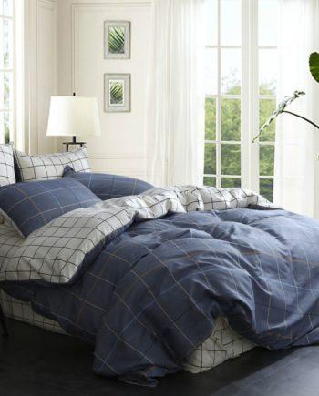 Commodus, Интернет-Магазин домашнего текстиля Пермь, купить постельное белье Пермь, купить постельное белье, купить постельное белье C263 2275490411Пермь