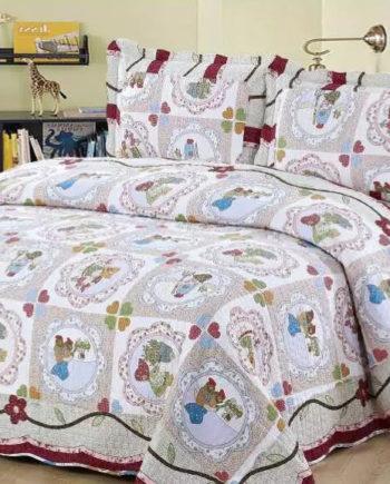 Commodus, Интернет-Магазин домашнего текстиля Пермь, купить пледы Пермь, купить пледы, купить покрывала Пермь, купить покрывала, PW1822-59 код2073