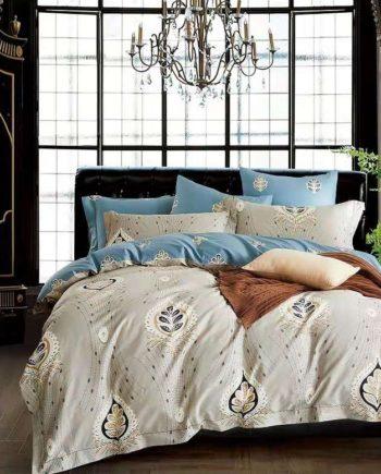 Commodus, Интернет-Магазин домашнего текстиля Пермь, купить постельное белье Пермь, купить постельное белье, купить постельное белье Постельное белье оптом Пермь, TIS07-143 код1026Пермь