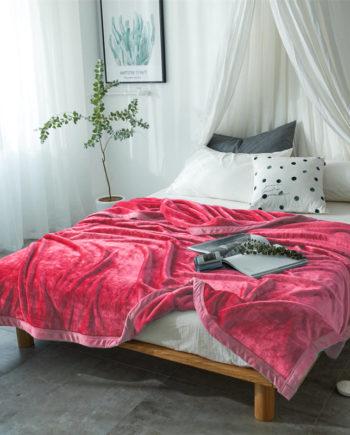 Commodus, Интернет-Магазин домашнего текстиля Пермь, купить пледы Пермь, купить пледы, купить покрывала Пермь, купить покрывала, AL2022-09 код3048