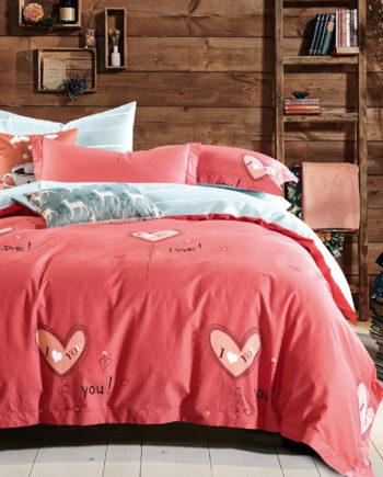 Commodus, Интернет-Магазин домашнего текстиля Пермь, купить постельное белье Пермь, купить постельное белье, купить постельное белье Постельное белье оптом Пермь, TS01-X61 код1001Пермь