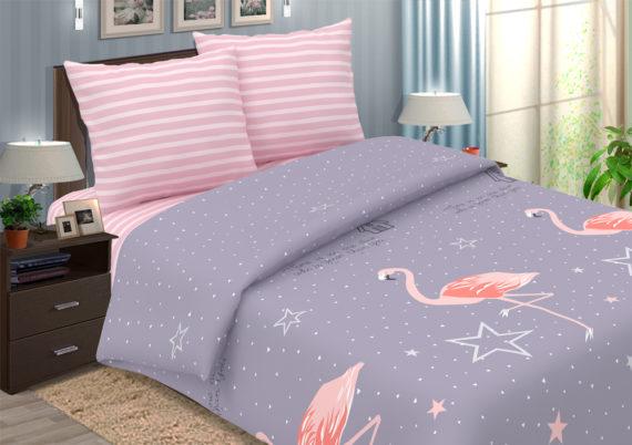 736737-Flamingo