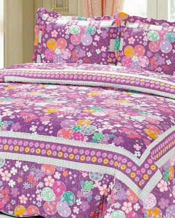 Commodus, Интернет-Магазин домашнего текстиля Пермь, купить пледы Пермь, купить пледы, купить покрывала Пермь, купить покрывала, PW333-152 код2060