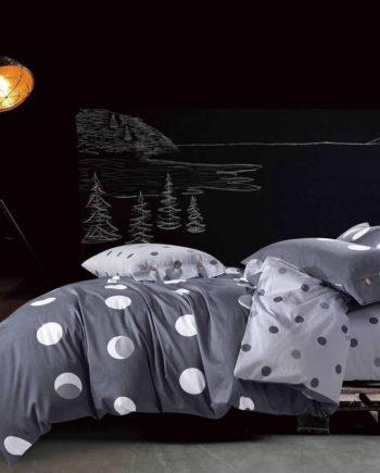 Commodus, Интернет-Магазин домашнего текстиля Пермь, купить постельное белье Пермь, купить постельное белье, купить постельное белье Постельное белье оптом Пермь, TIS07-145 код1026Пермь