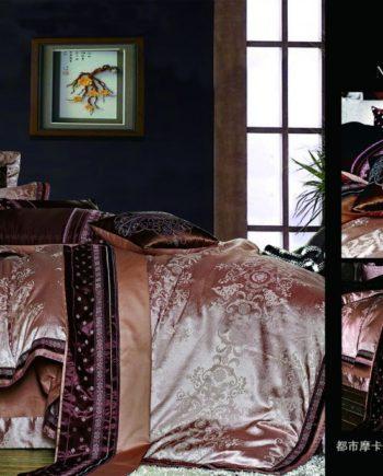 Commodus, Интернет-Магазин домашнего текстиля Пермь, купить постельное белье Пермь, купить постельное белье, купить постельное белье Сатин Пермь, TJ-01-173