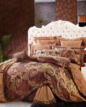 Commodus, Интернет-Магазин домашнего текстиля Пермь, купить постельное белье Пермь, купить постельное белье, купить постельное белье Постельное белье оптом Пермь, TJ350-15 код18038Пермь
