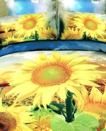 Commodus, Интернет-Магазин домашнего текстиля Пермь, купить постельное белье Пермь, купить постельное белье, купить постельное белье Постельное белье оптом Пермь, TS04-974 КОД1005Пермь