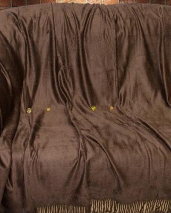 Commodus, Интернет-Магазин домашнего текстиля Пермь, купить пледы Пермь, купить пледы, купить покрывала Пермь, купить покрывала, 3006-03