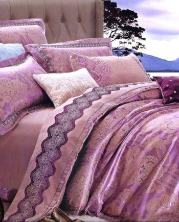 Commodus, Интернет-Магазин домашнего текстиля Пермь, купить постельное белье Пермь, купить постельное белье, купить постельное белье Постельное белье оптом Пермь, TJ300-39 код1022Пермь