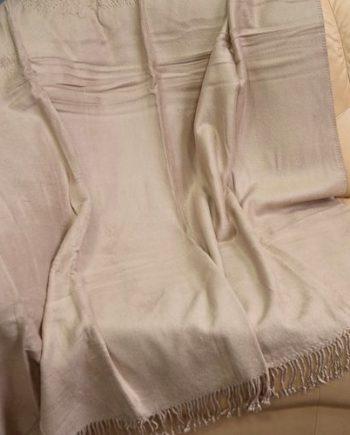 Commodus, Интернет-Магазин домашнего текстиля Пермь, купить пледы Пермь, купить пледы, купить покрывала Пермь, купить покрывала, 3006-02