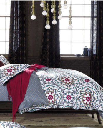 Commodus, Интернет-Магазин домашнего текстиля Пермь, купить постельное белье Пермь, купить постельное белье, купить постельное белье Постельное белье оптом Пермь, TS02-96-50 код1002Пермь