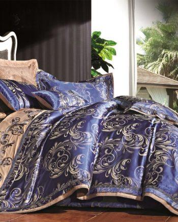 Commodus, Интернет-Магазин домашнего текстиля Пермь, купить постельное белье Пермь, купить постельное белье, купить постельное белье Постельное белье оптом Пермь, TJ112-441 код1035Пермь