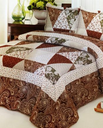 Commodus, Интернет-Магазин домашнего текстиля Пермь, купить пледы Пермь, купить пледы, купить покрывала Пермь, купить покрывала, PW444-16 код2099