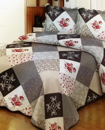 Commodus, Интернет-Магазин домашнего текстиля Пермь, купить пледы Пермь, купить пледы, купить покрывала Пермь, купить покрывала, PW444-18 код2099