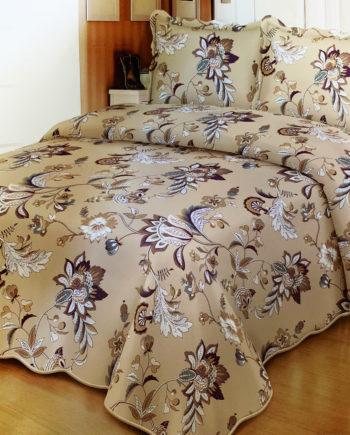 Commodus, Интернет-Магазин домашнего текстиля Пермь, купить пледы Пермь, купить пледы, купить покрывала Пермь, купить покрывала, PW444-20 код2099