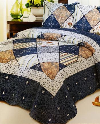 Commodus, Интернет-Магазин домашнего текстиля Пермь, купить пледы Пермь, купить пледы, купить покрывала Пермь, купить покрывала, PW444-11 код2099