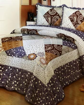 Commodus, Интернет-Магазин домашнего текстиля Пермь, купить пледы Пермь, купить пледы, купить покрывала Пермь, купить покрывала, PW444-10 код2099