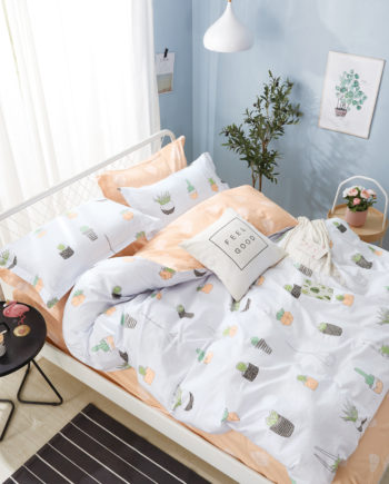 Commodus, Интернет-Магазин домашнего текстиля Пермь, купить постельное белье Пермь, купить постельное белье, купить постельное белье Постельное белье оптом Пермь, TPIG4-236 КОД1050Пермь