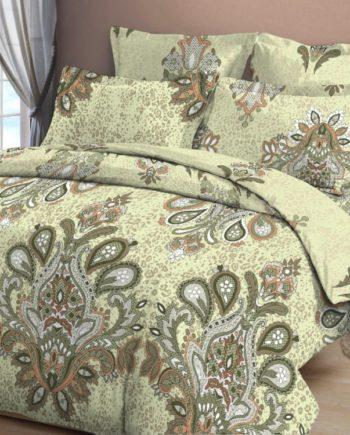 Commodus, Интернет-Магазин домашнего текстиля Пермь, купить постельное белье Пермь, купить постельное белье, купить постельное белье Бязь Пермь, 4629-2-171