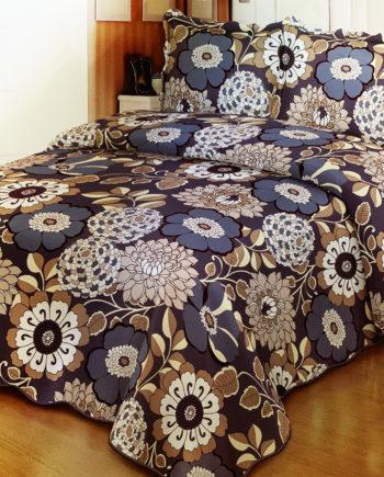 Commodus, Интернет-Магазин домашнего текстиля Пермь, купить пледы Пермь, купить пледы, купить покрывала Пермь, купить покрывала, PW444-19 код2099