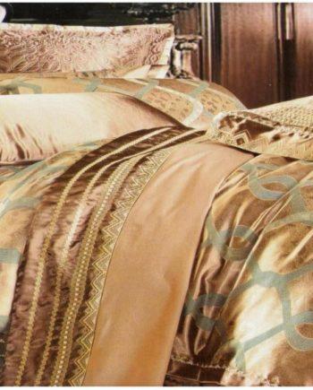 Commodus, Интернет-Магазин домашнего текстиля Пермь, купить постельное белье Пермь, купить постельное белье, купить постельное белье Сатин Пермь, L-27-172
