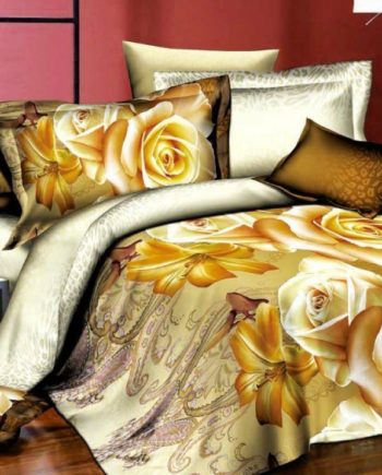 Commodus, Интернет-Магазин домашнего текстиля Пермь, купить постельное белье Пермь, купить постельное белье, купить постельное белье Полисатин Пермь, SF-17-171