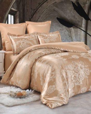 Commodus, Интернет-Магазин домашнего текстиля Пермь, купить постельное белье Пермь, купить постельное белье, купить постельное белье Сатин Пермь, JC-62-171