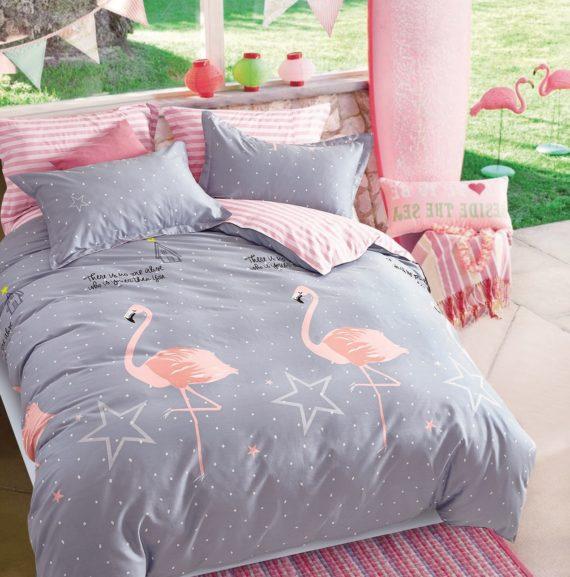 zvezdnyy-flamingo-3137-1-3