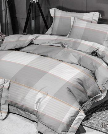 Commodus, Интернет-Магазин домашнего текстиля Пермь, купить постельное белье Пермь, купить постельное белье, купить постельное белье Поплин Пермь, AP-78-171