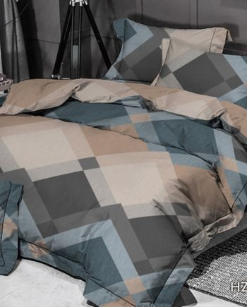 Commodus, Интернет-Магазин домашнего текстиля Пермь, купить постельное белье Пермь, купить постельное белье, купить постельное белье Поплин Пермь, AP-79-171