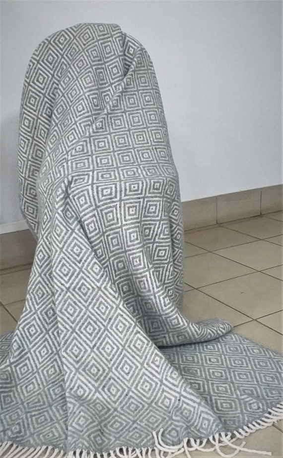 pled-170h200-elegant-romb-seryy-1107-1-3