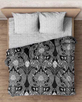 Commodus, Интернет-Магазин домашнего текстиля Пермь, купить постельное белье Пермь, купить постельное белье, купить постельное белье Бязь Пермь, 6468-1 6469-1-171
