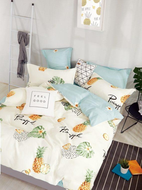1773-ananas-4067-1-3
