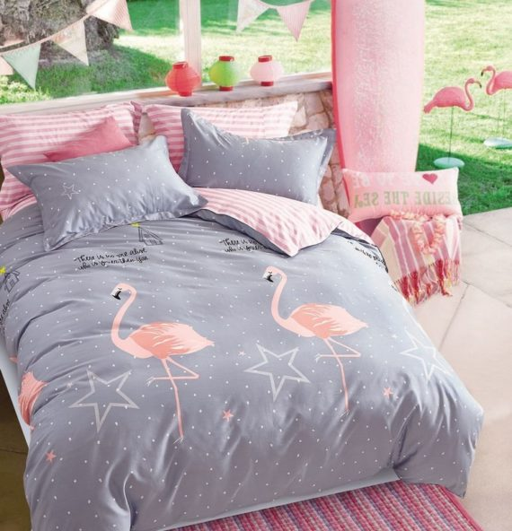 flamingo-4277-1-3