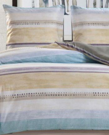 Commodus, Интернет-Магазин домашнего текстиля Пермь, купить постельное белье Пермь, купить постельное белье, купить постельное белье Сатин Пермь, CL-386-171