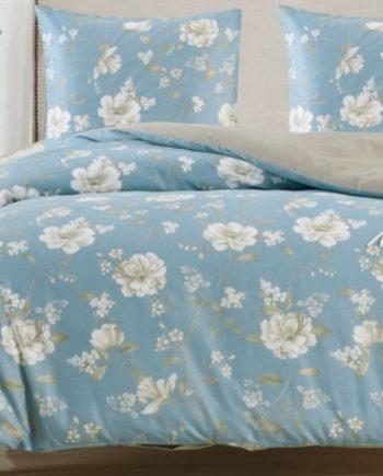 Commodus, Интернет-Магазин домашнего текстиля Пермь, купить постельное белье Пермь, купить постельное белье, купить постельное белье Сатин Пермь, CL-389-171